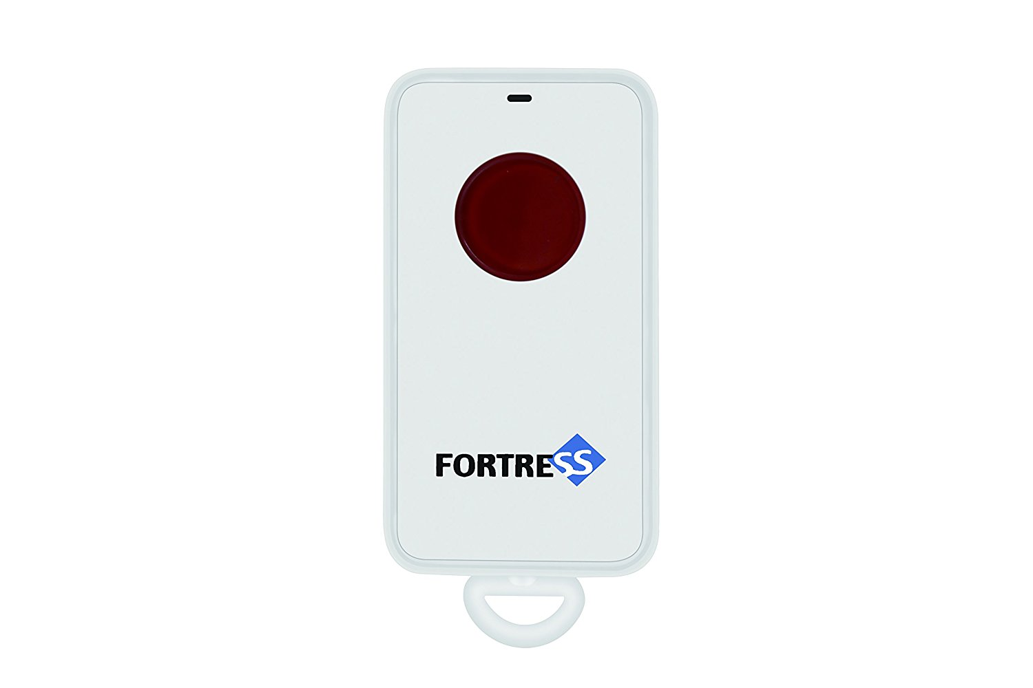 Doorbell / Panic Button - Compatible with S1, S03, S6, and Stand Alone Fortress Security Store