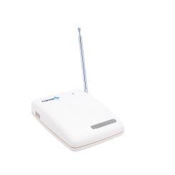 Wireless Signal Repeater Fortress Security Store