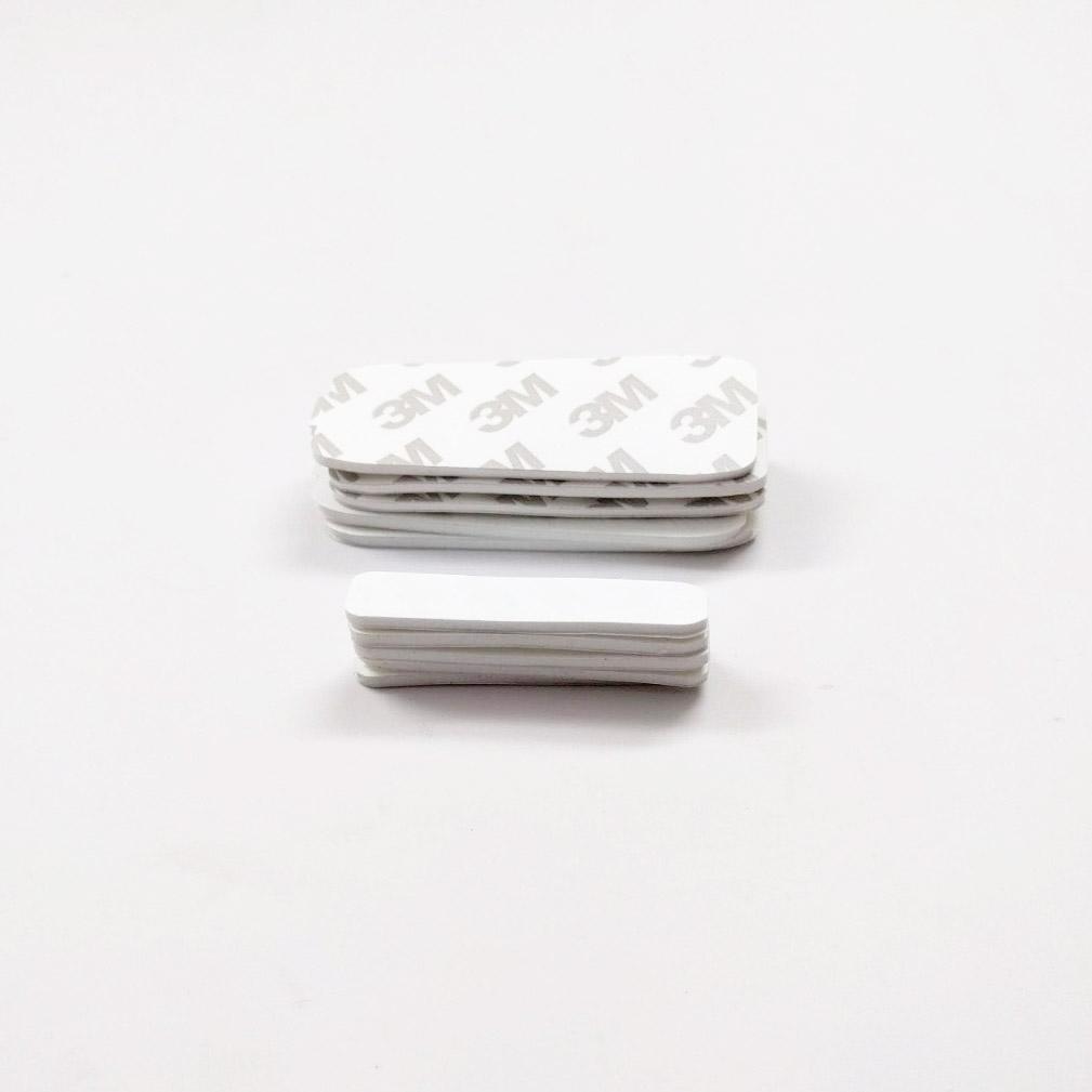 Sticky Tape - Fortress Sticky Tape (5pc)