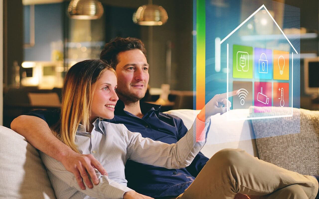 10 Steps to Maximize Your Home Wireless Network Security
