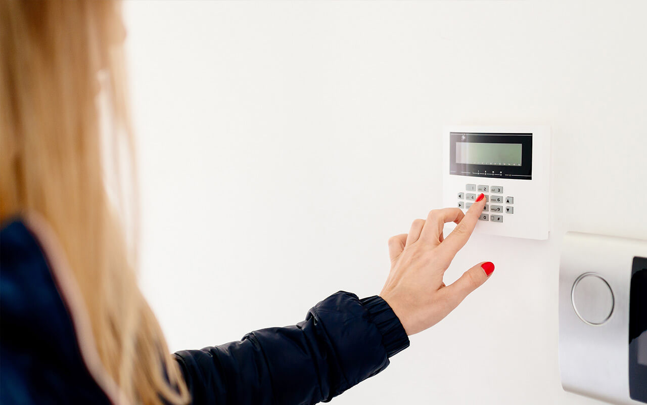 5 UNUSUAL HOME SECURITY TIPS YOU PROBABLY DIDN'T KNOW