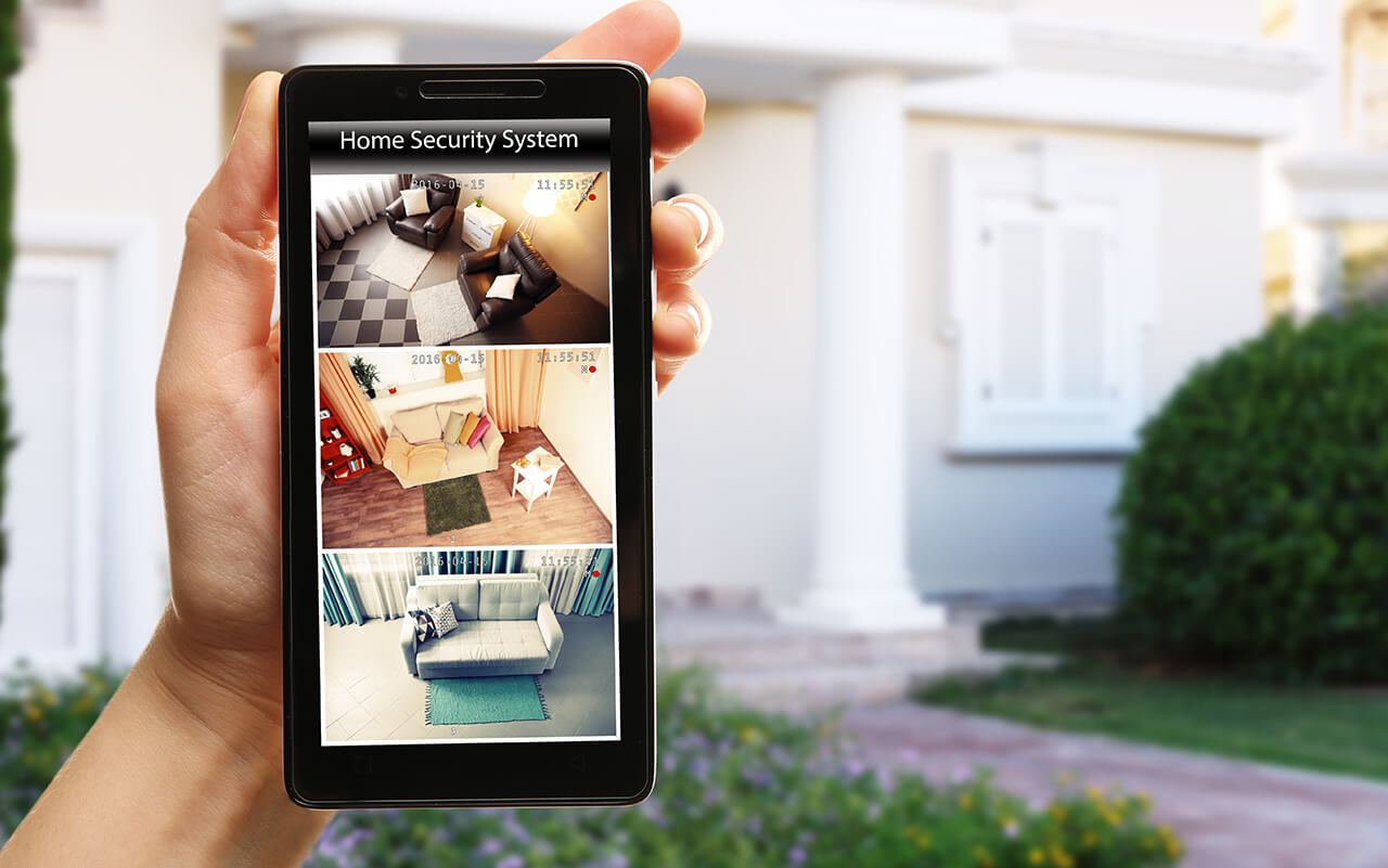 8 PRACTICAL HOME SECURITY TIPS THAT YOU CAN USE TODAY