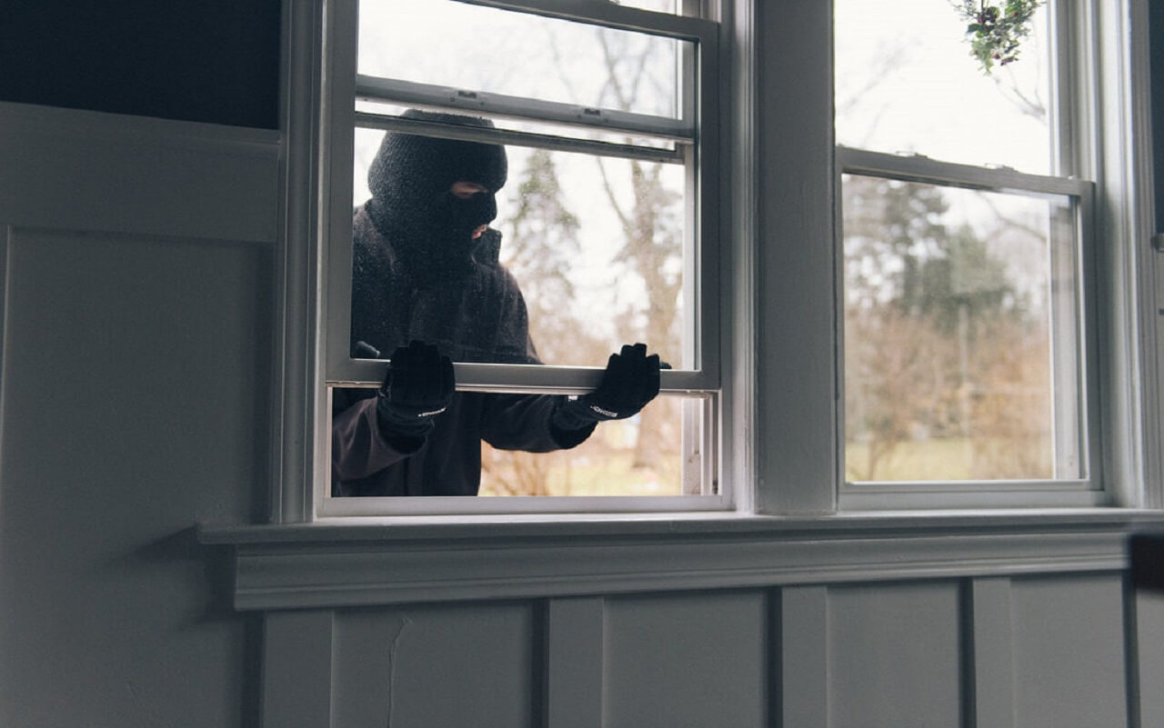 7 Tips For Better Home Security