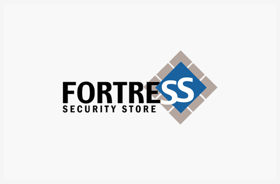 Questions About Sim Card Service From Fortress Security Store Weve Got Answers   Fortress Security Store