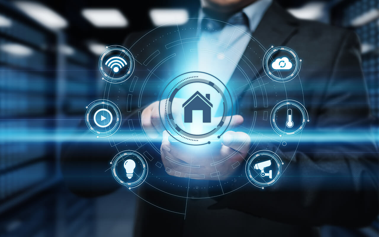 10 Essential Home Safety and Security Features