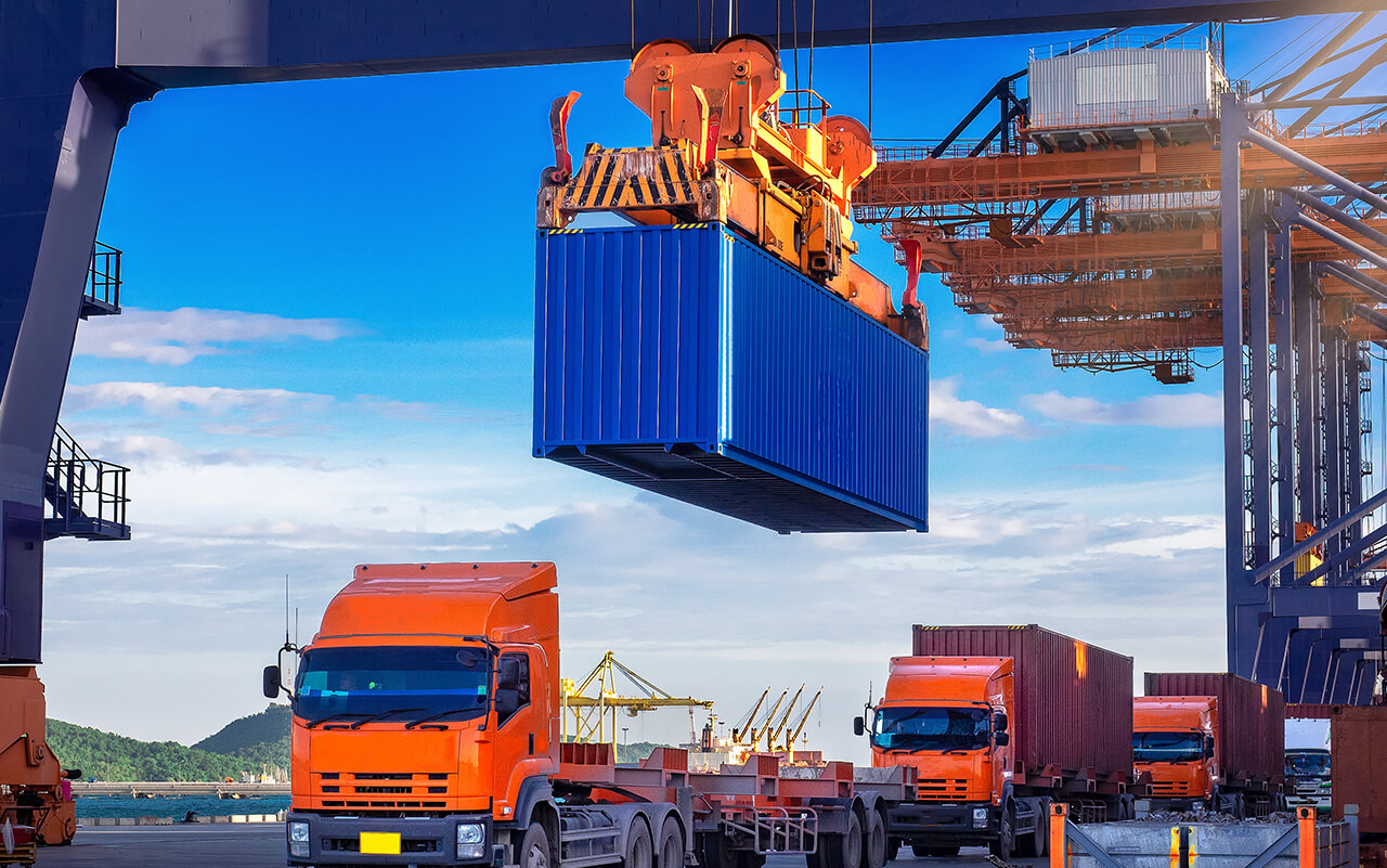 How to Reduce Cybersecurity Risks in Your Supply Chain