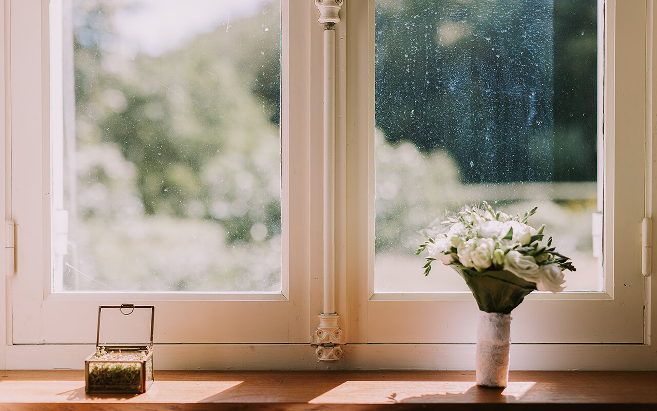 Tips on How To Improve Your Window Security at Home
