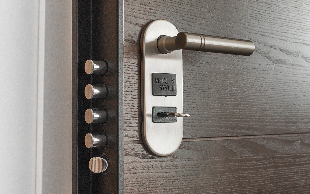 7 Important Security and Maintenance Inspections Within Your Property
