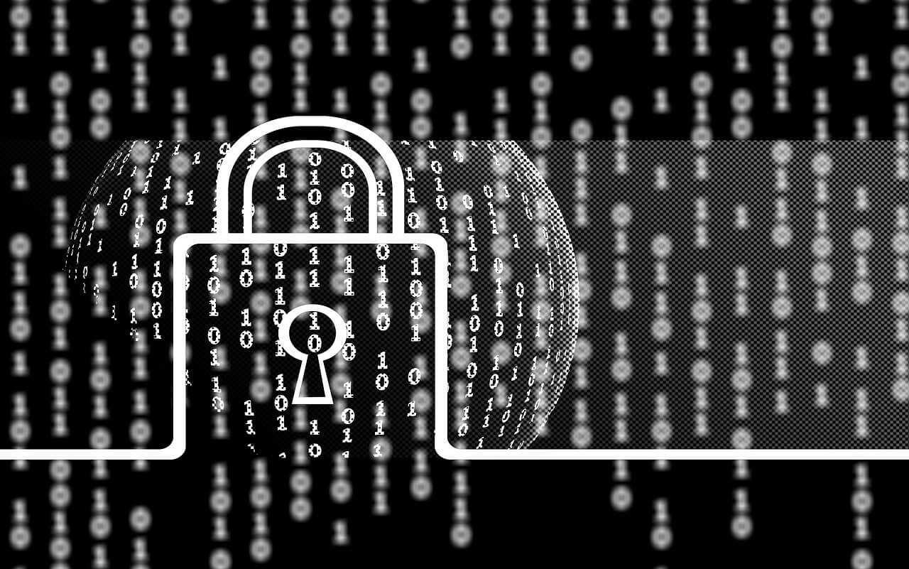 How to Secure Your SQL Server