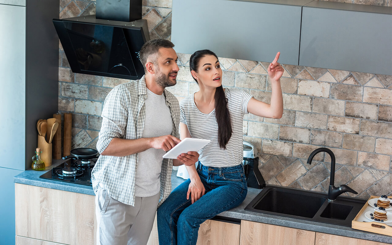 Home Improvement Hacks to Increase the Value of Your Property