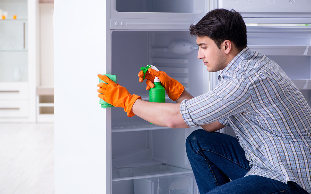 Maintenance of Your Home Appliances is Crucial