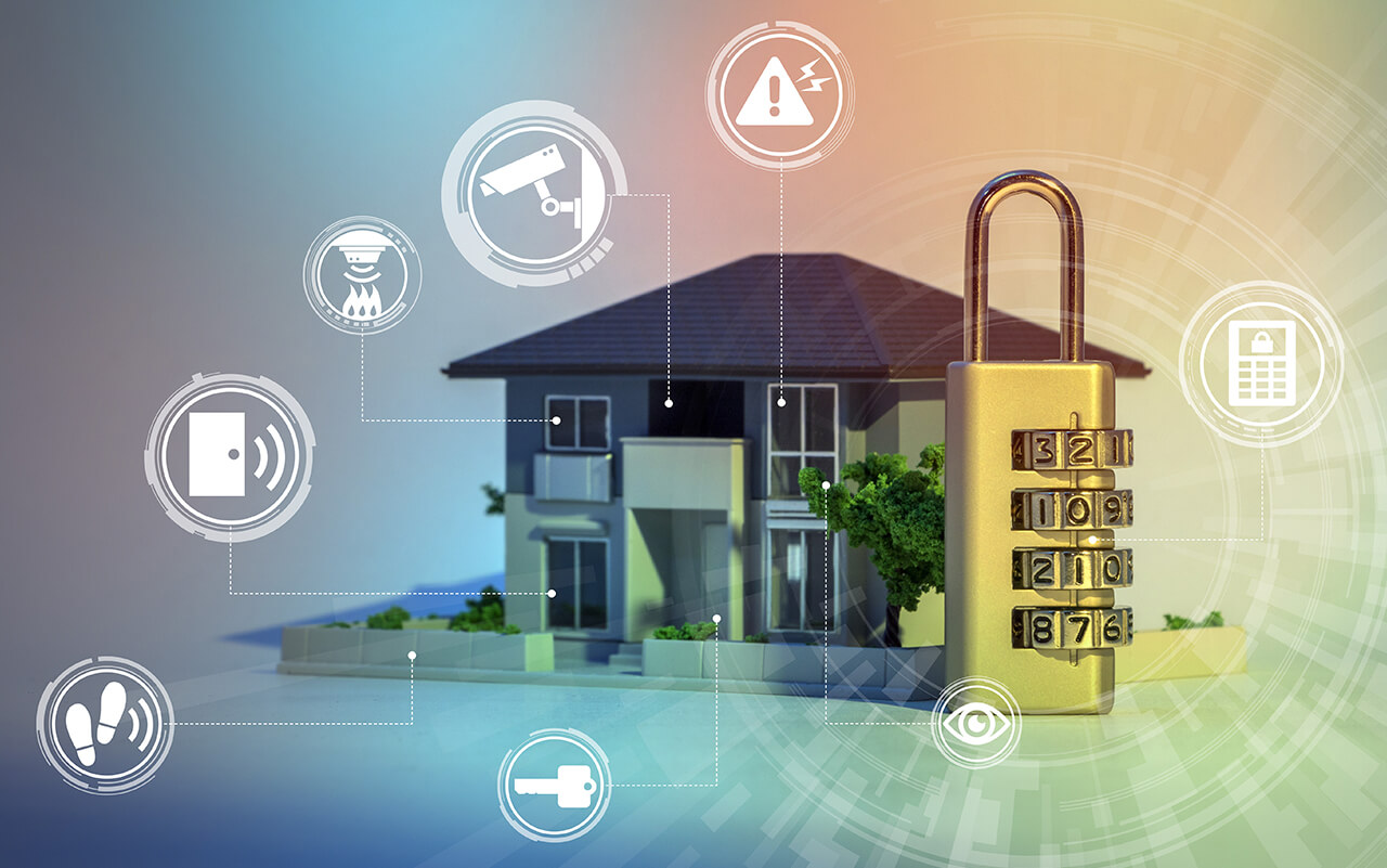 Check out these 7 safety tips every realtor and landlord need to know