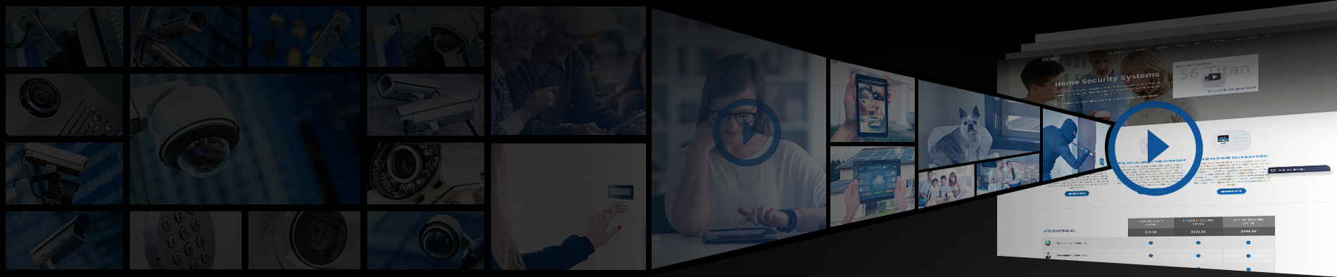 video-testimonials-banner